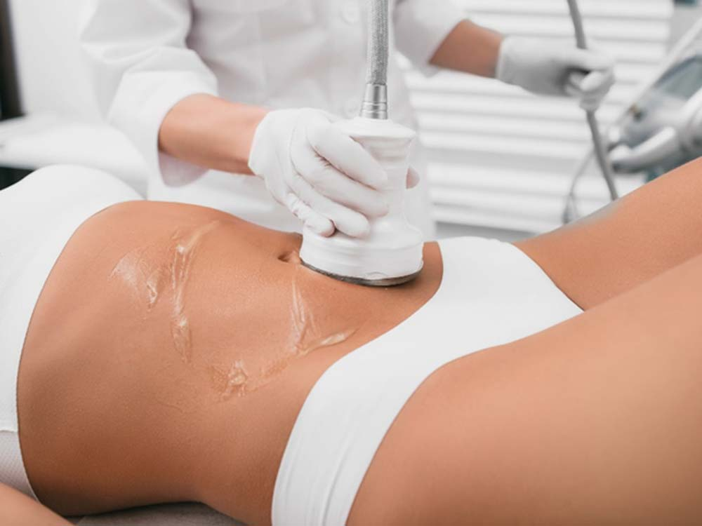How to really maximise your 3D Lipo results